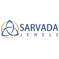 SarvadaJewels discount coupon codes