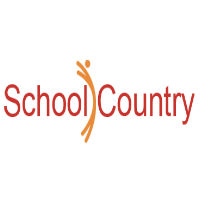 School Country discount coupon codes