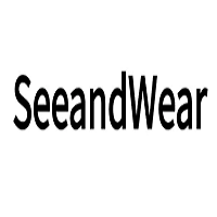 SeeandWear discount coupon codes