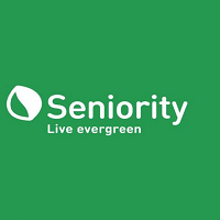 Seniority discount coupon codes