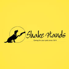 Shake Hands discount coupon codes