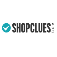 ShopClues discount coupon codes