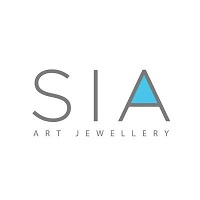 Sia Jewellery discount coupon codes