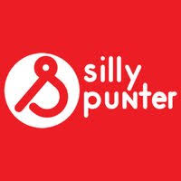 Silly Punter discount coupon codes