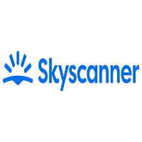 Skyscanner discount coupon codes