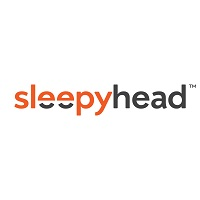 Sleepy Head discount coupon codes