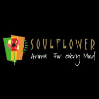 Soulflower discount coupon codes