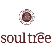 Soultree discount coupon codes