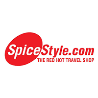 SpiceStyle discount coupon codes