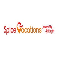 SpiceVacations discount coupon codes