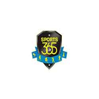 Sports365 discount coupon codes