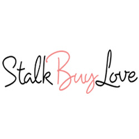 Stalkbuylove discount coupon codes