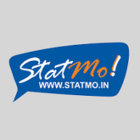 Statmo discount coupon codes