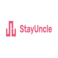 StayUncle discount coupon codes