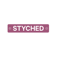 Styched discount coupon codes