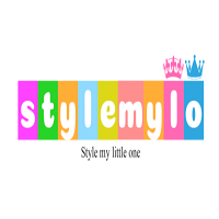 Stylemylo discount coupon codes