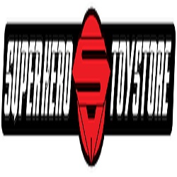 Superhero Toystore discount coupon codes