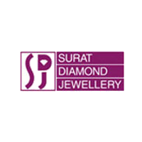Surat Diamond discount coupon codes