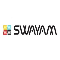 Swayam India discount coupon codes