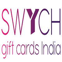GiftCardsIndia discount coupon codes