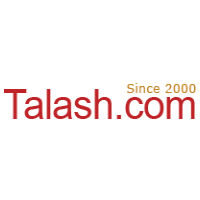 Talash discount coupon codes