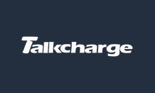 Talkcharge discount coupon codes