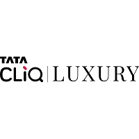 Tata CliQ Luxury discount coupon codes