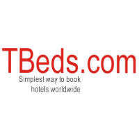 Tbeds discount coupon codes