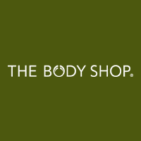 The Body Shop discount coupon codes