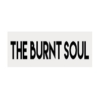 The Burnt Soul discount coupon codes