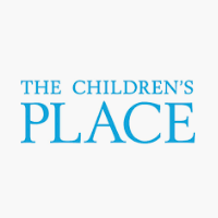 The Children's Place discount coupon codes