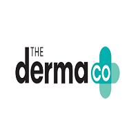 The Derma Co discount coupon codes