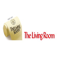 The Living Room discount coupon codes