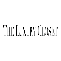 The Luxury Closet discount coupon codes