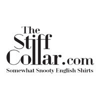 The Stiff Collar discount coupon codes