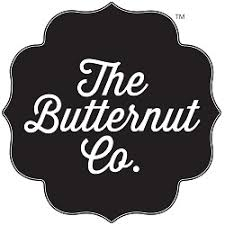 The Butternut Co. discount coupon codes