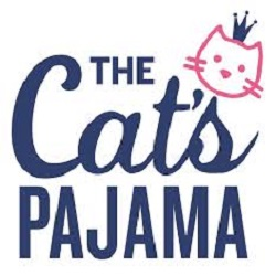 The Cat's Pajama discount coupon codes