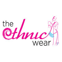 TheEthnicWear discount coupon codes