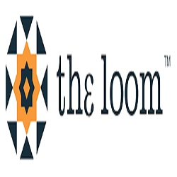 The Loom discount coupon codes
