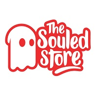 Thesouledstore discount coupon codes