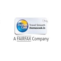 Thomas Cook discount coupon codes