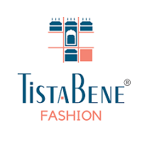 Tistabene discount coupon codes