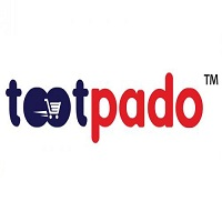 Tootpado.in discount coupon codes