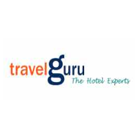 Travel guru discount coupon codes