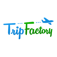 TripFactory discount coupon codes