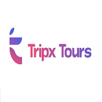 Tripxtours  discount coupon codes