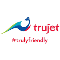 Trujet discount coupon codes