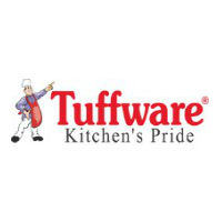 Tuffware discount coupon codes