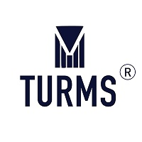 Turms Wear discount coupon codes