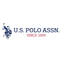 US Polo Assn. discount coupon codes
